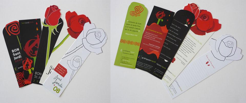 imagen del diseño